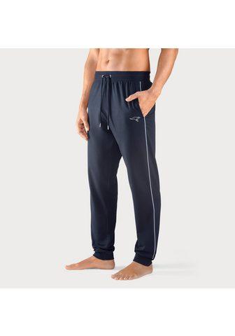 KangaROOS Sportinio stiliaus kelnės su nedidelis...