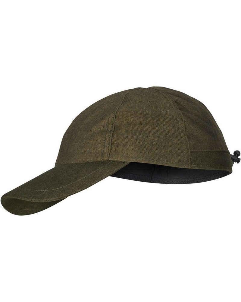 Seeland Baseball Cap »Cap Avial«