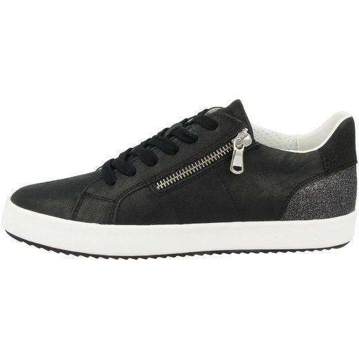 Geox »D Blomiee A« Sneaker