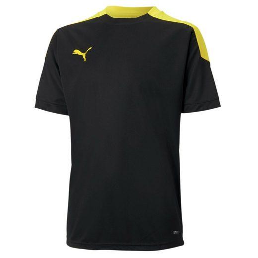 PUMA T-Shirt »ftblNXT Kinder Fußball T-Shirt«