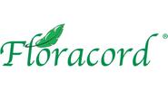 Floracord