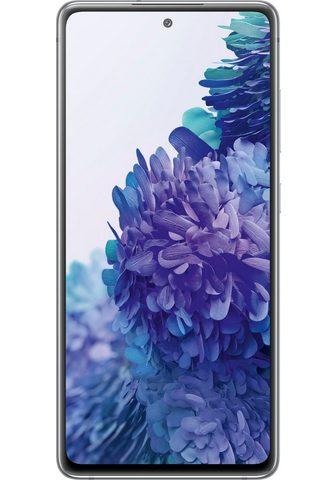Samsung S20 FE Smartphone (164 cm/65 Zoll 256 ...