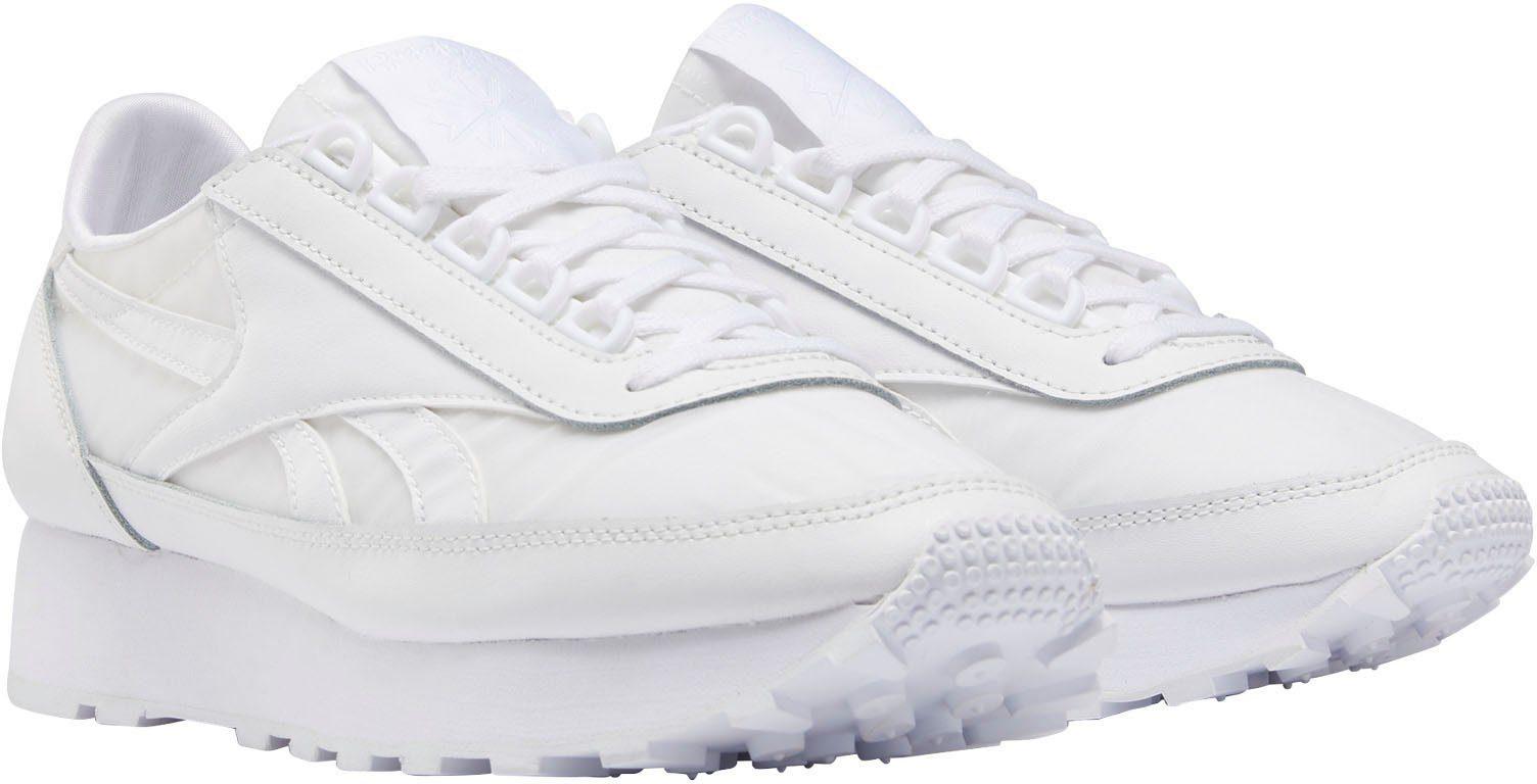 Reebok Classic »AZ PRINCESS« Sneaker, Stylischer Sneaker von Reebok online kaufen   OTTO