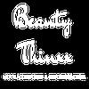 Beauty Thinxx