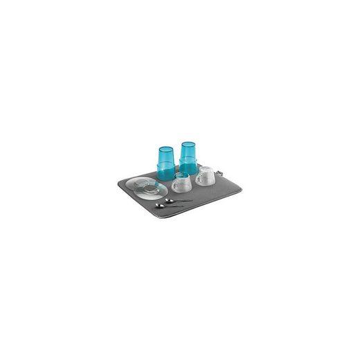 """Metaltex Spielküche »Microfaser Abtropfmatte """"Softex""""«"""