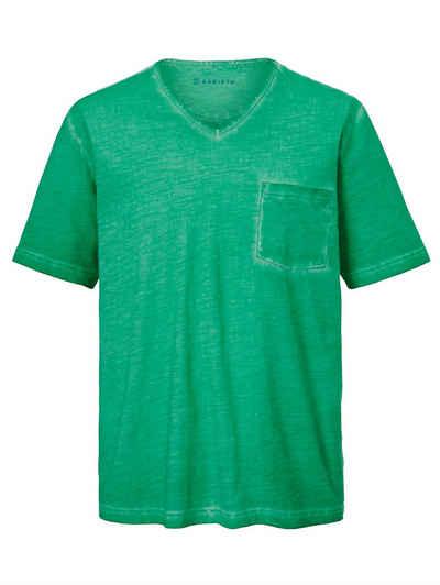 Babista T-Shirt im Used-Look
