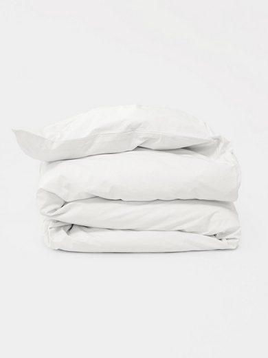 Bettbezug »Finn Bettdeckenbezug«, Erlich Textil