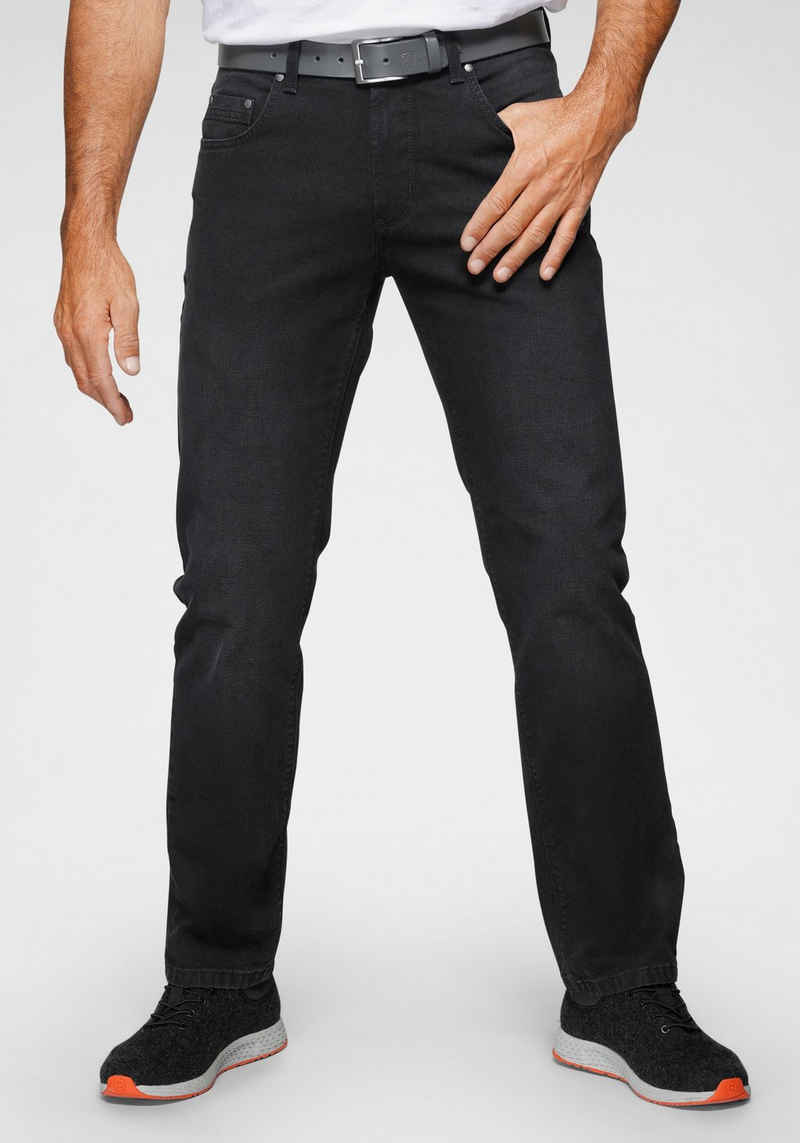 Pioneer Authentic Jeans Straight-Jeans »Ron«