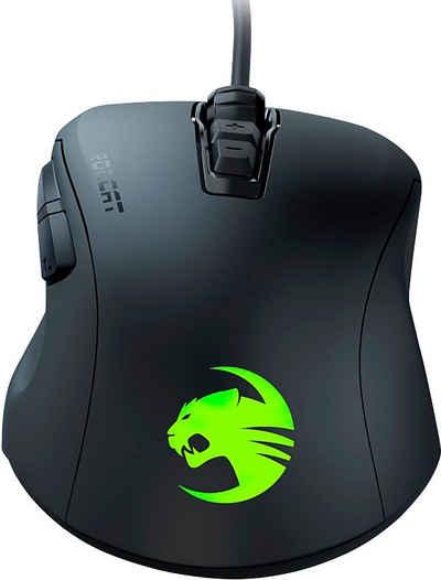 ROCCAT »Kone Pure Ultra« Gaming-Maus (USB, kabelgebunden)