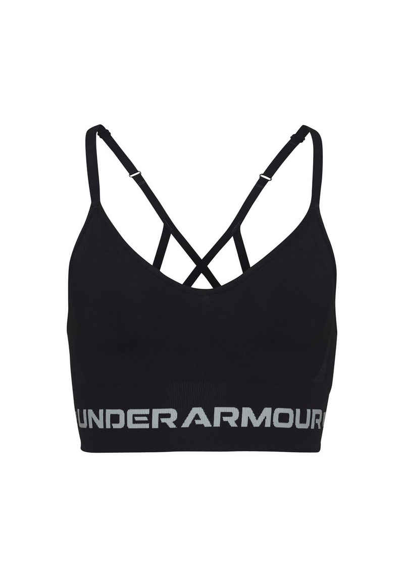 Under Armour® Sport-BH »SEAMLESS LOW«