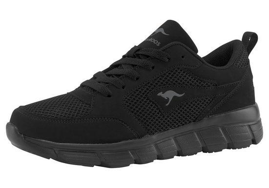 KangaROOS »KR-Rimble« Sneaker