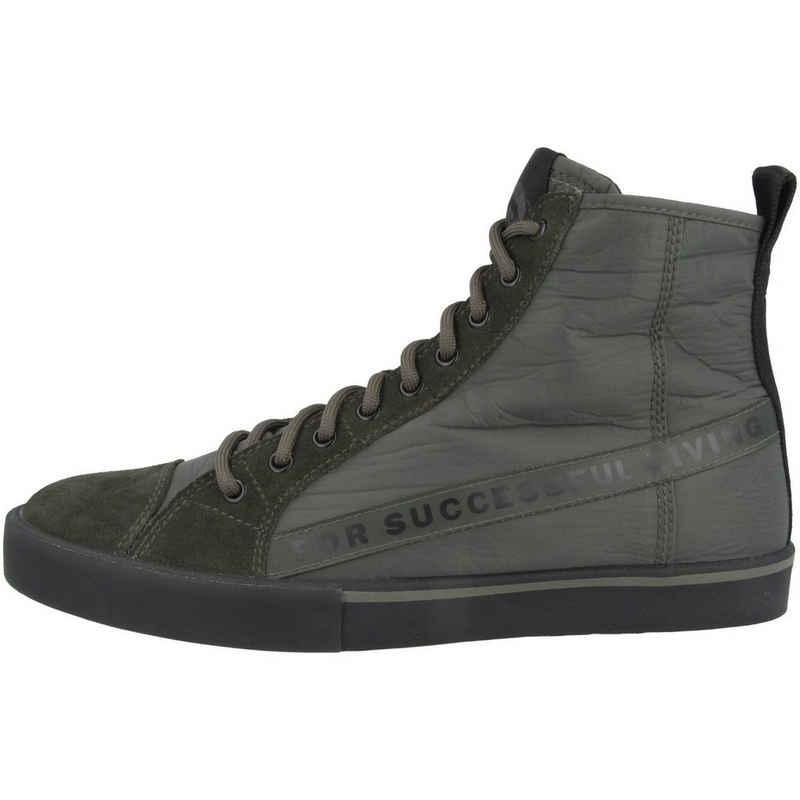 Diesel »S-Dvelows ML Herren« Sneaker