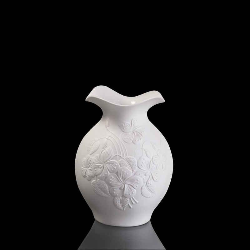 Kaiser Porzellan Tischvase »Vase Floralie«