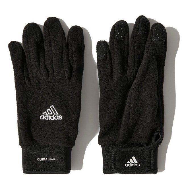 adidas Performance Torwarthandschuhe »Feldspieler-Handschuhe«