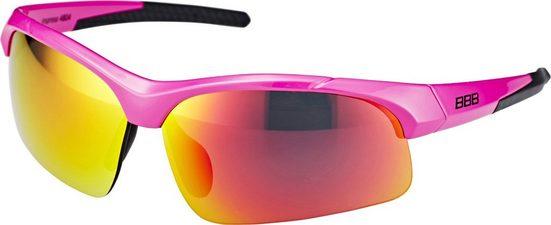 BBB Sonnenbrille »Impress Small BSG-48«