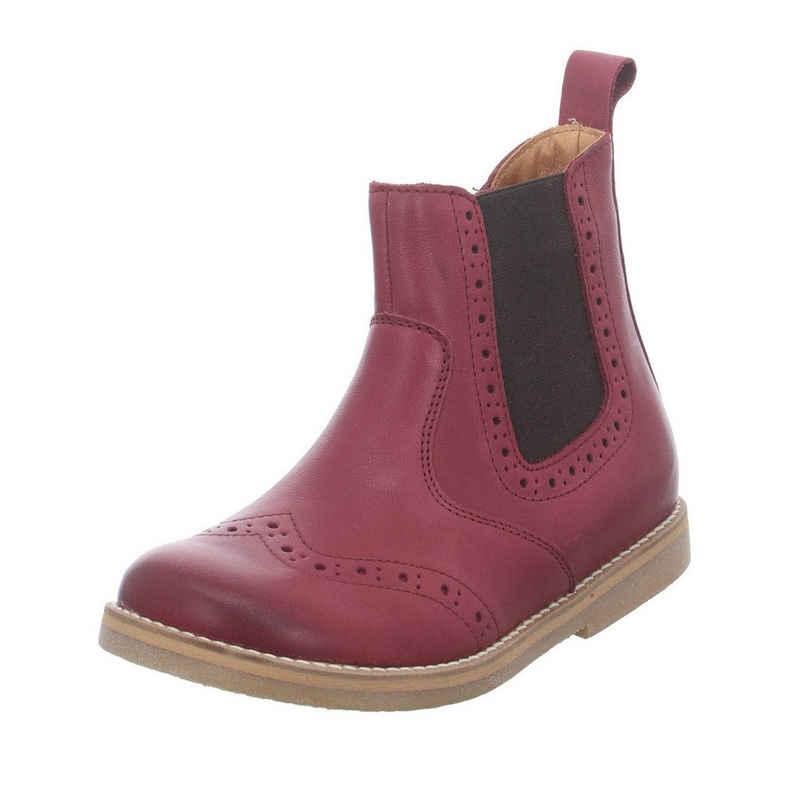 froddo® »Chelys Chelsea-Boots« Outdoorschuh