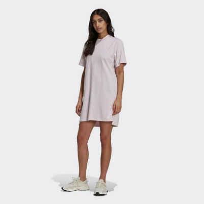 adidas Originals Sweatkleid »T-SHIRT-KLEID«