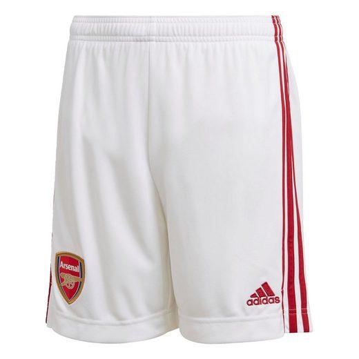 adidas Performance Shorts »FC Arsenal Heimshorts«
