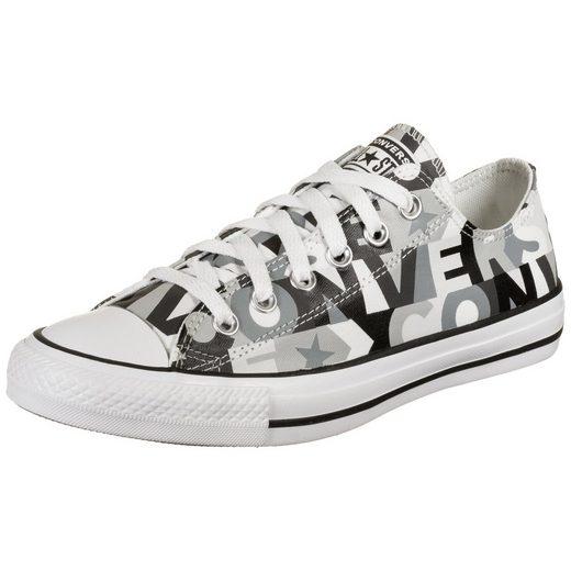 Converse »Chuck Taylor All Star Ox« Sneaker