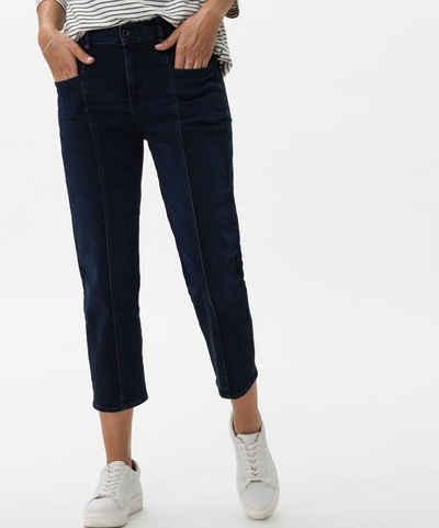 Brax 5-Pocket-Jeans »Style MAPLE S«