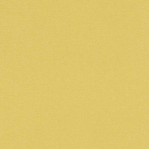 Rasch Vinyltapete »Best of Florentine«, geprägt, Strukturmuster, uni, (1 St)