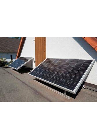 Sunset Solarmodul »SUNpay®300« (Set) 300 W