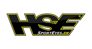 HSE - SportEyes
