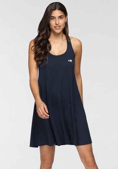 Ocean Sportswear Jerseykleid »Sommer- & Strandkleid«