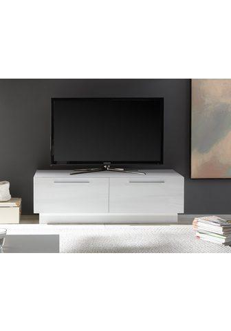 LC Spintelė televizoriui Breite 138 cm