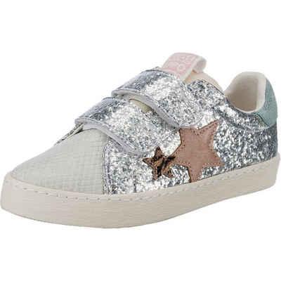 Gioseppo »Sneakers Low für Mädchen« Sneaker