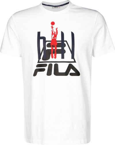 Fila T-Shirt »Fico«