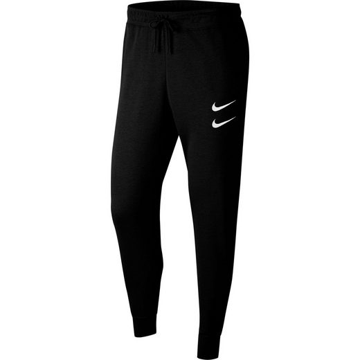 Nike Sportswear Sweathose »NSW Swoosh«