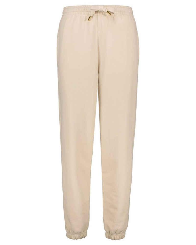 Rich & Royal Sweathose »Damen Sweathose ORGANIC FELPA PANTS«