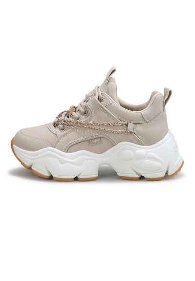 Buffalo »Binary Chain« Sneaker