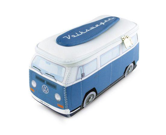VW Collection by BRISA Kulturbeutel »VW Bulli T2«