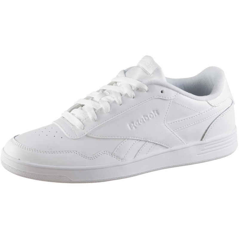 Reebok »ROYAL TECHQUE« Sneaker keine Angabe