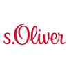 s.Oliver Red Label (Plus)