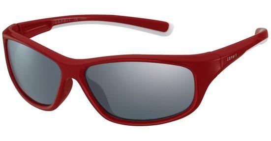 Esprit Sonnenbrille »ET19788«