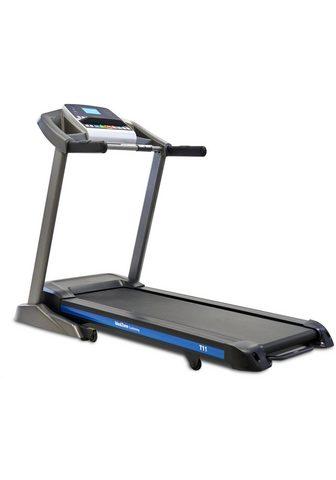Horizon Fitness Horizon fitnesas bėgimo takelis »T-11«...