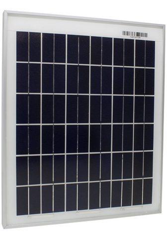 Phaesun Solarmodul »Sun Plus 20« 20 W 20 W 12 ...