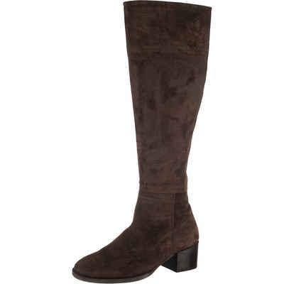 Marc O'Polo »Catania 9a Klassische Stiefel« Stiefel