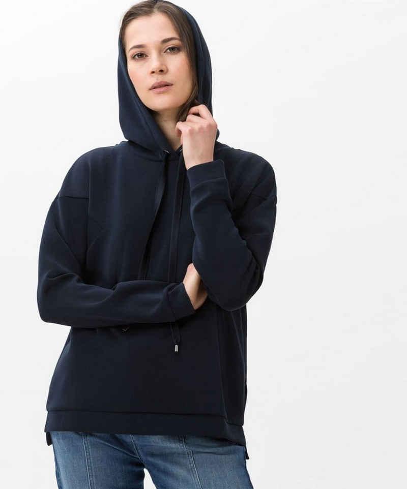 Brax Kapuzenpullover »Style BILLY«