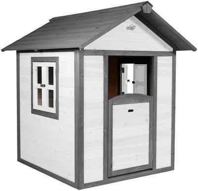 Sunny Spielhaus Lodge, BxTxH: 111x135x133 cm