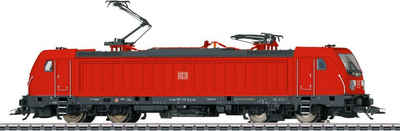 Märklin Elektrolokomotive »Baureihe 187 - 36636«, Spur H0, Made in Europe
