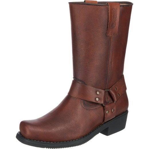 Kochmann Boots »Cruiser Westernstiefel« Westernstiefel