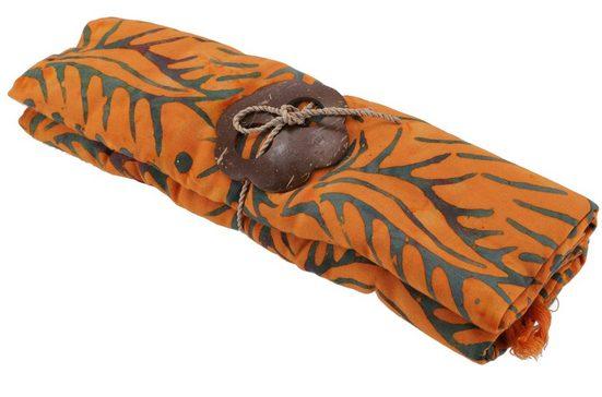 Sarong »Bali Batik Sarongkleid, Wickelrock, Sarong,..«, Guru-Shop