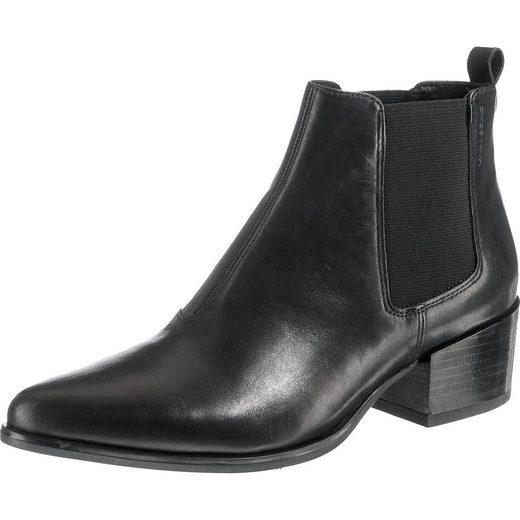 Vagabond »Marja Chelsea Boots« Chelseaboots