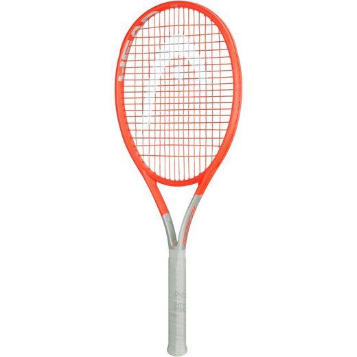 Head Tennisschläger »Radical LITE 2021«