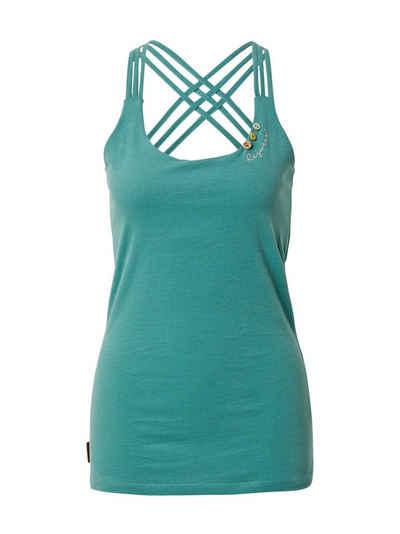 Ragwear Shirttop »XENIE«