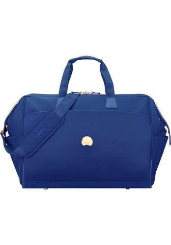 Delsey Kelioninis krepšys »Montrouge blue« su...